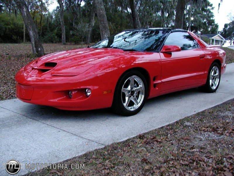 College Station Ford >> What to do... 1995 Pontiac Firehawk - Ford Mustang Forum