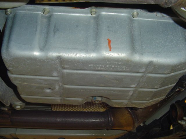 Ac Evaporator Water Drain Pics Ford Mustang Forumrhallfordmustangs: 2006 Mustang Ac Drain Location At Gmaili.net