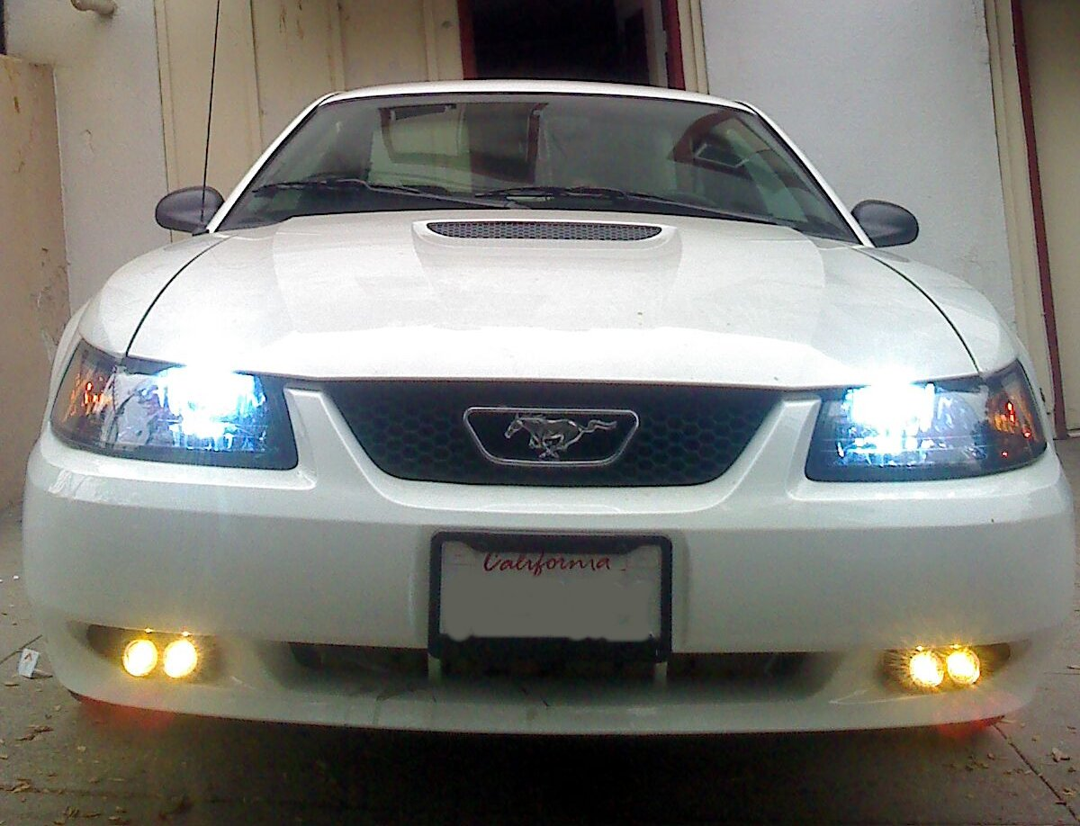 59510d1232521070 99 04 v6 fog light installation qs 01vsixwhitepony lights 99 04 v6 fog light installation qs page 2 ford mustang forum 04 mustang fog light wiring harness at bakdesigns.co