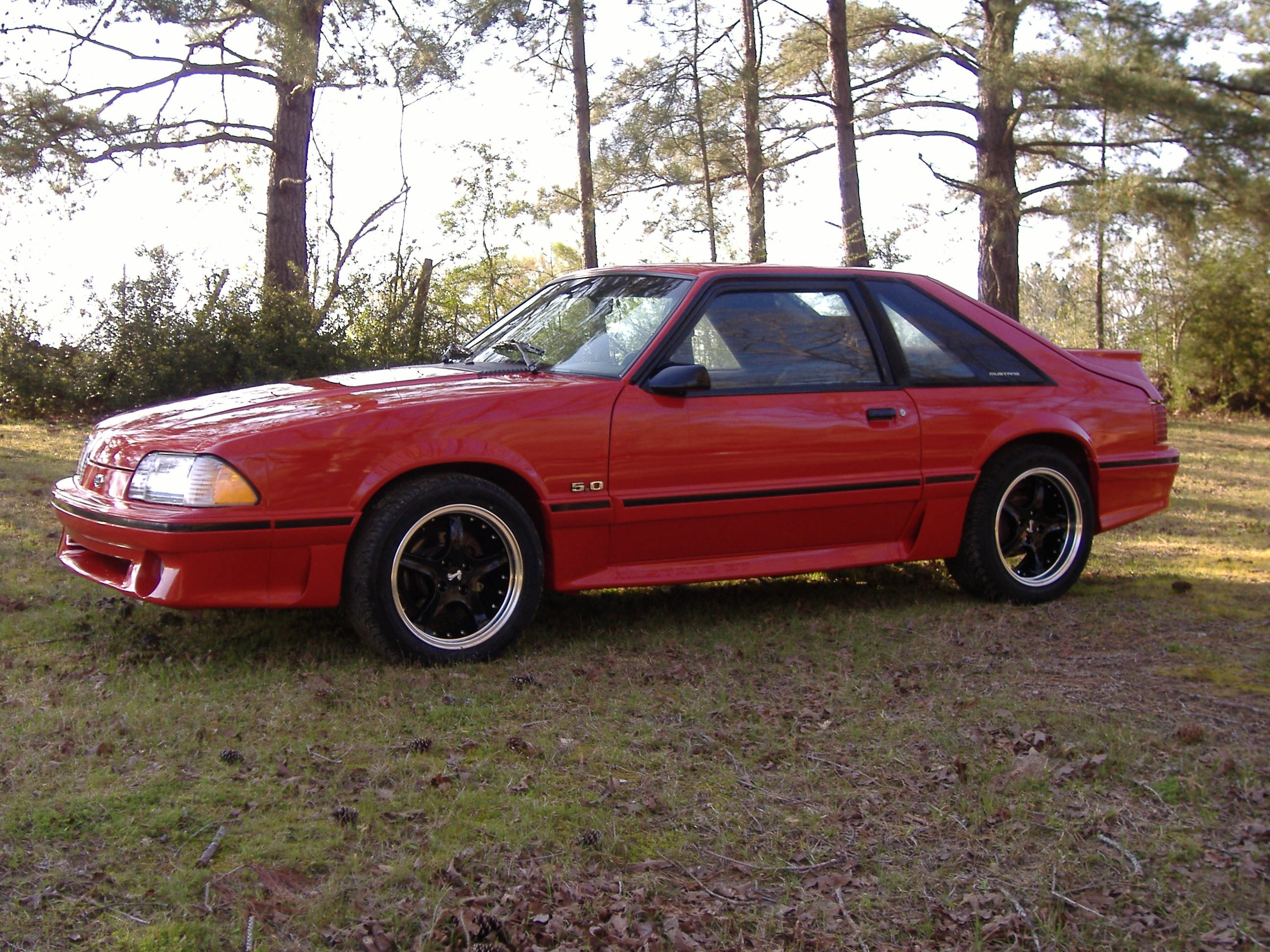 What is my 1989 Mustang GT Worth Honestly-022.jpg