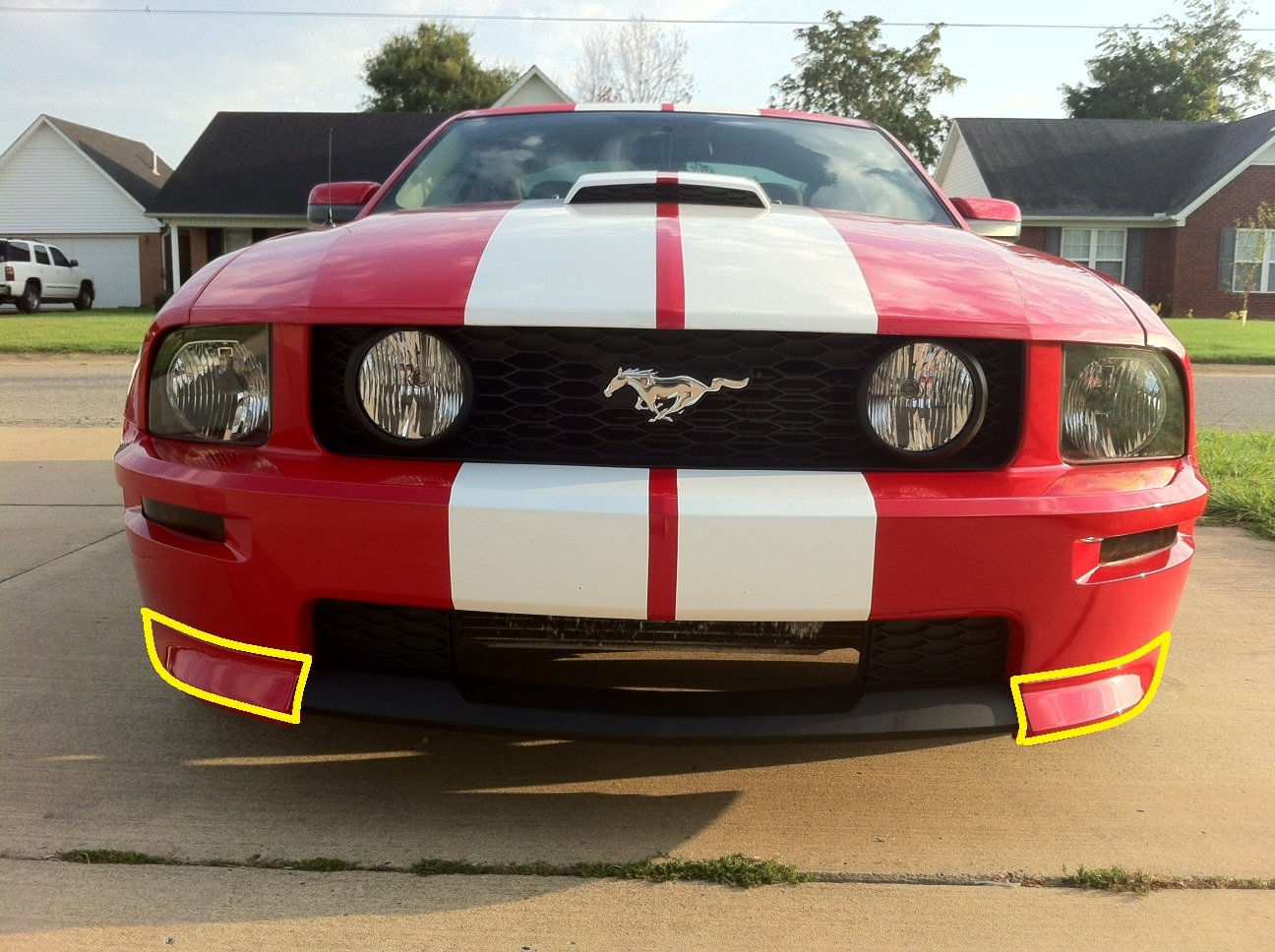 Bossexhaust further Crv also Ford Mustang Gt L Off Road Stainless Steel X Pipe likewise Bojix Design Mustang Sema moreover E Ea Eb Low Res Ford Mustang. on 2012 ford mustang boss 302 side exhaust