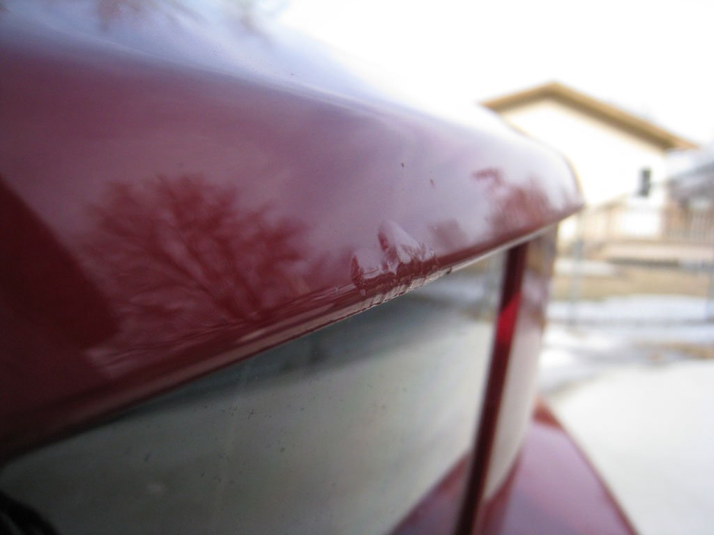 2005 Mustang... Hood paint is bubbling-047.jpg