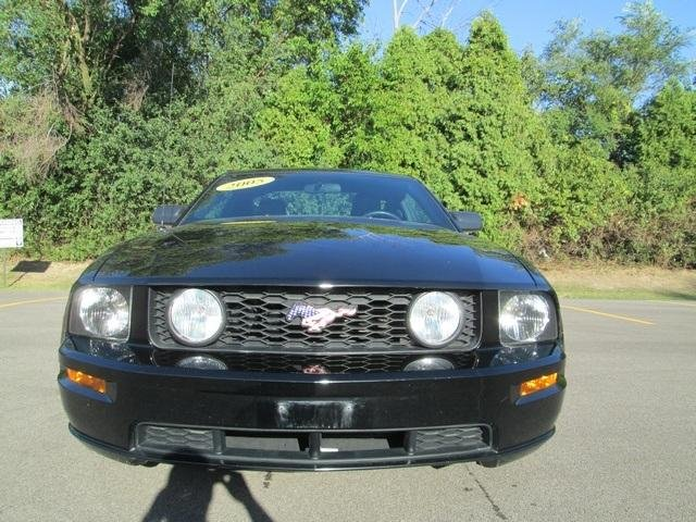 Vetting a pre-owned Mustang?-05stang2.jpg