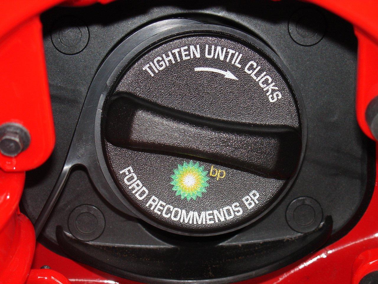 Automotive Gas Cap : Son of dexos coming bob is the oil guy