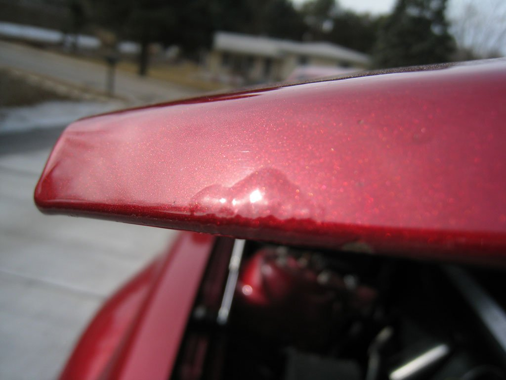 2005 Mustang... Hood paint is bubbling-061.jpg