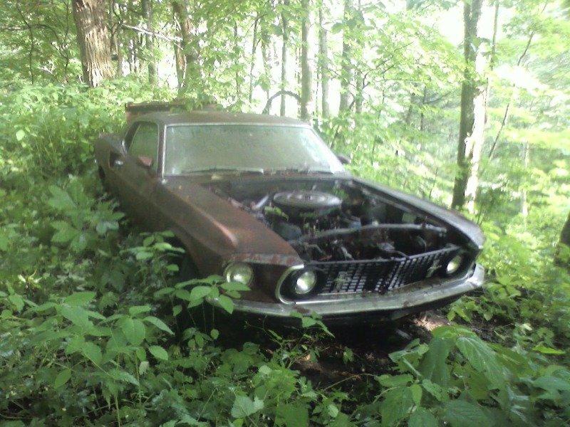 Zman Car Repair