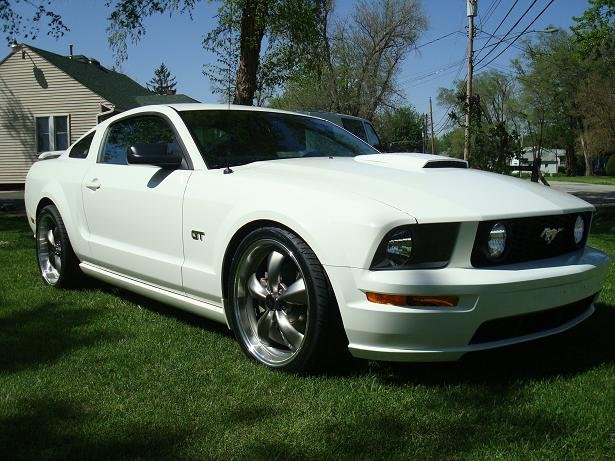 Best Rims For 2005 Mustang GT-07-mustang-gt-010.jpg