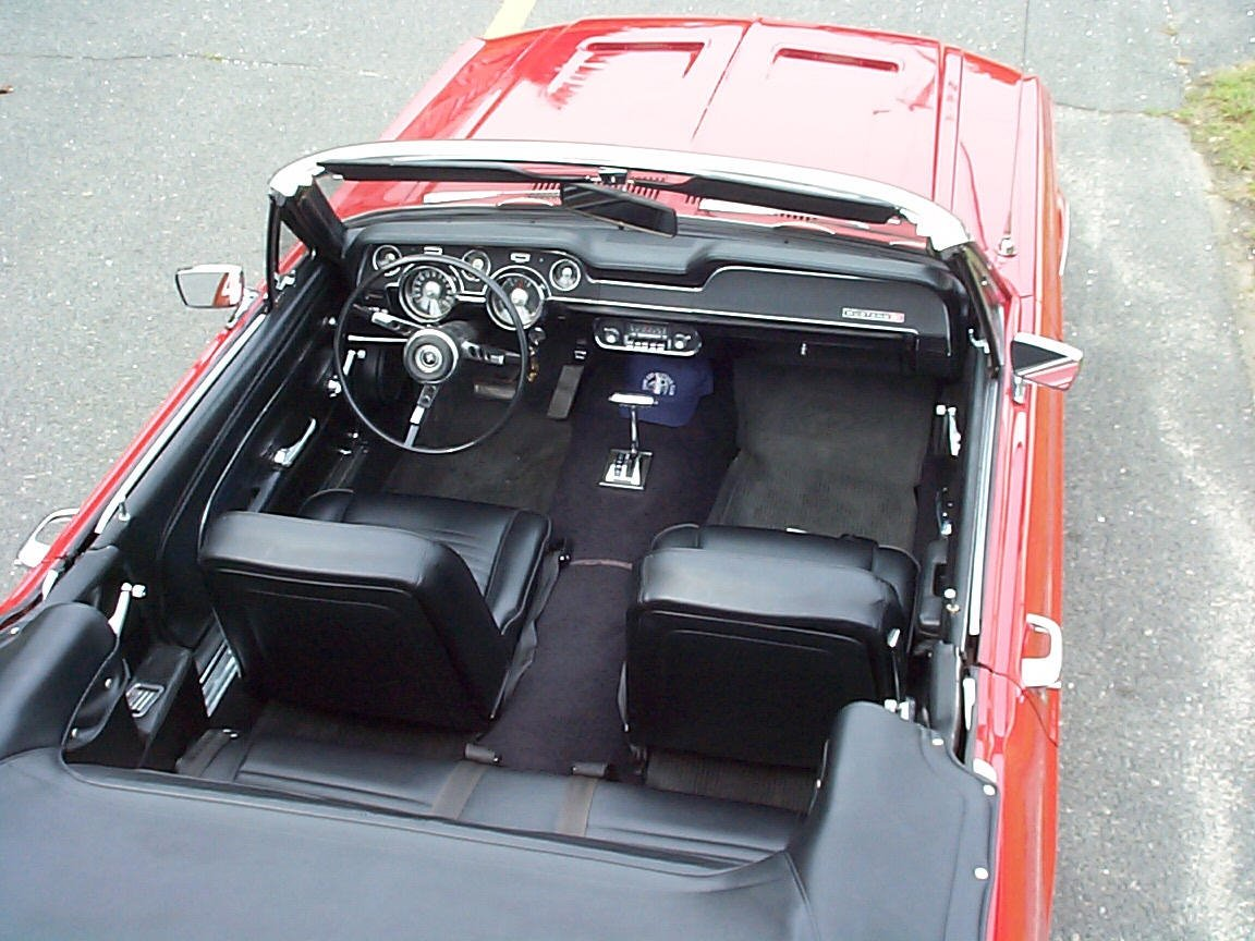 How rare is the 1969 Mustang GT?-1-326.jpg