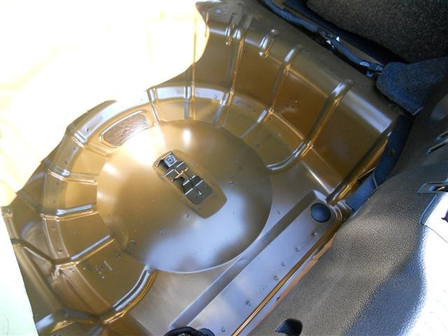 2012 convertible subwoofer suggestions-1.jpg