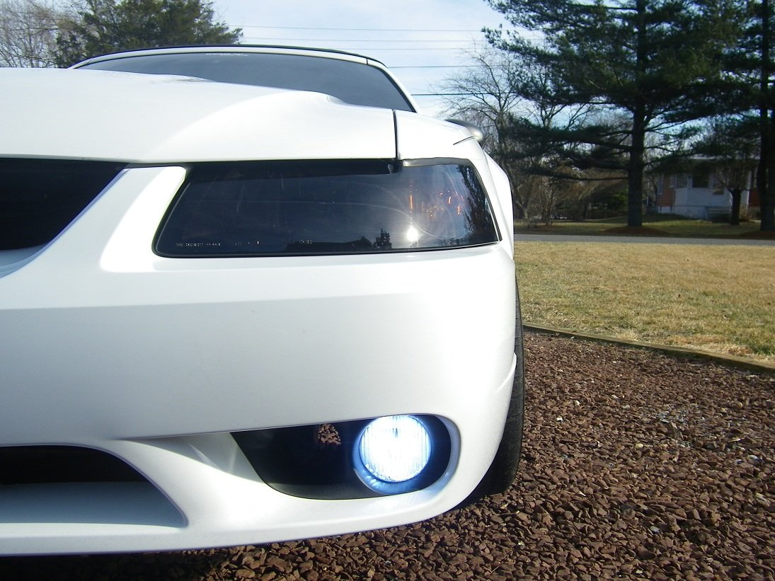 Grill delete on 2001 mustang gt need opinions please 100_0793small jpg