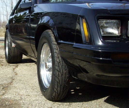 Ford Mustang Forum View Single Post 1979 1993 Fox Body