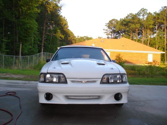 Anyone know what one piece Fox Body headlights these are?-10145338_2009510135414.jpg