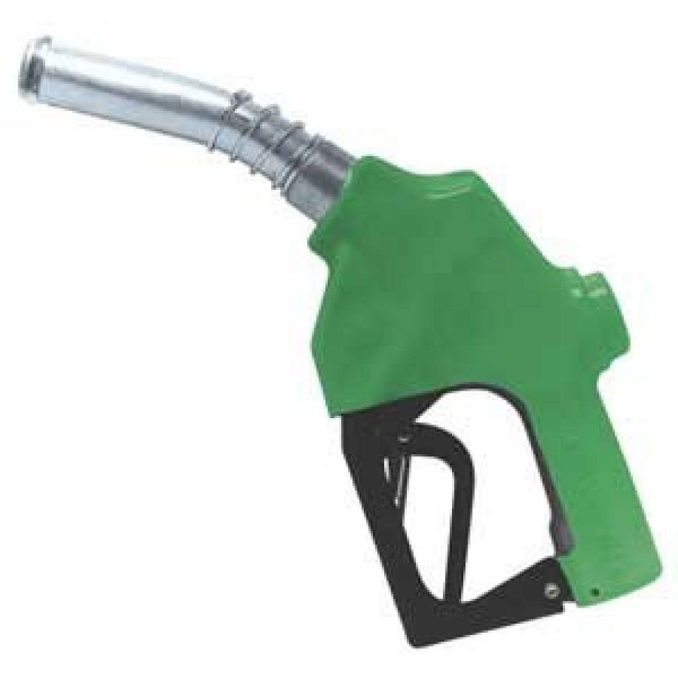 Gas filling up issues-102.jpg