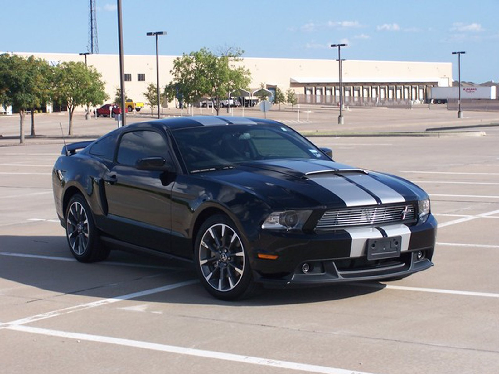 2010 Mustang Gt Chin Spoiler Best Car Release And Reviews 2019 2020 2014 Carbon Fiber Fuse Box Cover Question On Racing Stripes 3m Clear Film