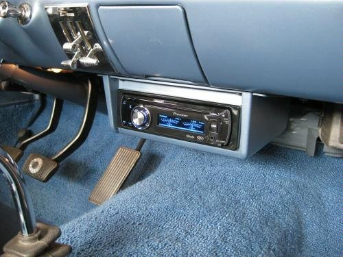 D Another Ads Maestro Kenwood Install Photo likewise D Mustang Dash Pad Removal Dilemma Mustang Dash Pad Kb additionally D Mustang Heater Switch How Img besides D Mustang Hacked Up Dash Repair Dashrepair likewise D Mustang Fuse Panel Problem Dash Before. on mustang radio ford forum click image for larger version