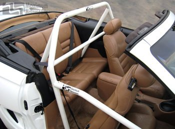 1979-1993 Mustang convertibles with roll cages-15_rb-14_promo_073_350x258.jpg