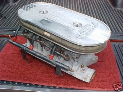 Original 260 Tri-Power-1963-tripower.jpg