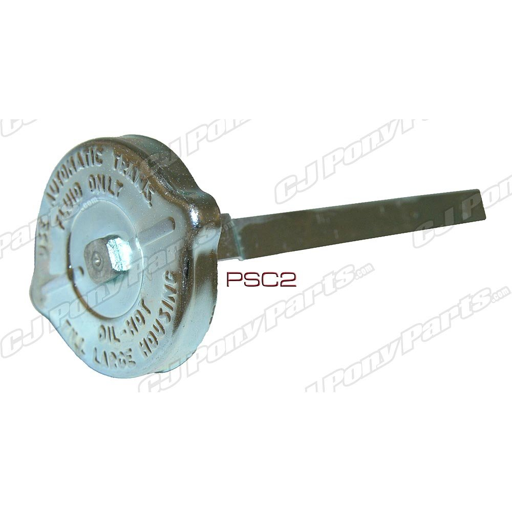 1966 Mustang Power Steering Pump Pulley Replacement-1965-1966-mustang-slanted-power-steering-pump-cap.jpg