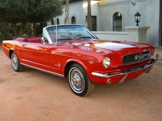 wire wheels on my classic mustang convertible ford mustang forum. Black Bedroom Furniture Sets. Home Design Ideas