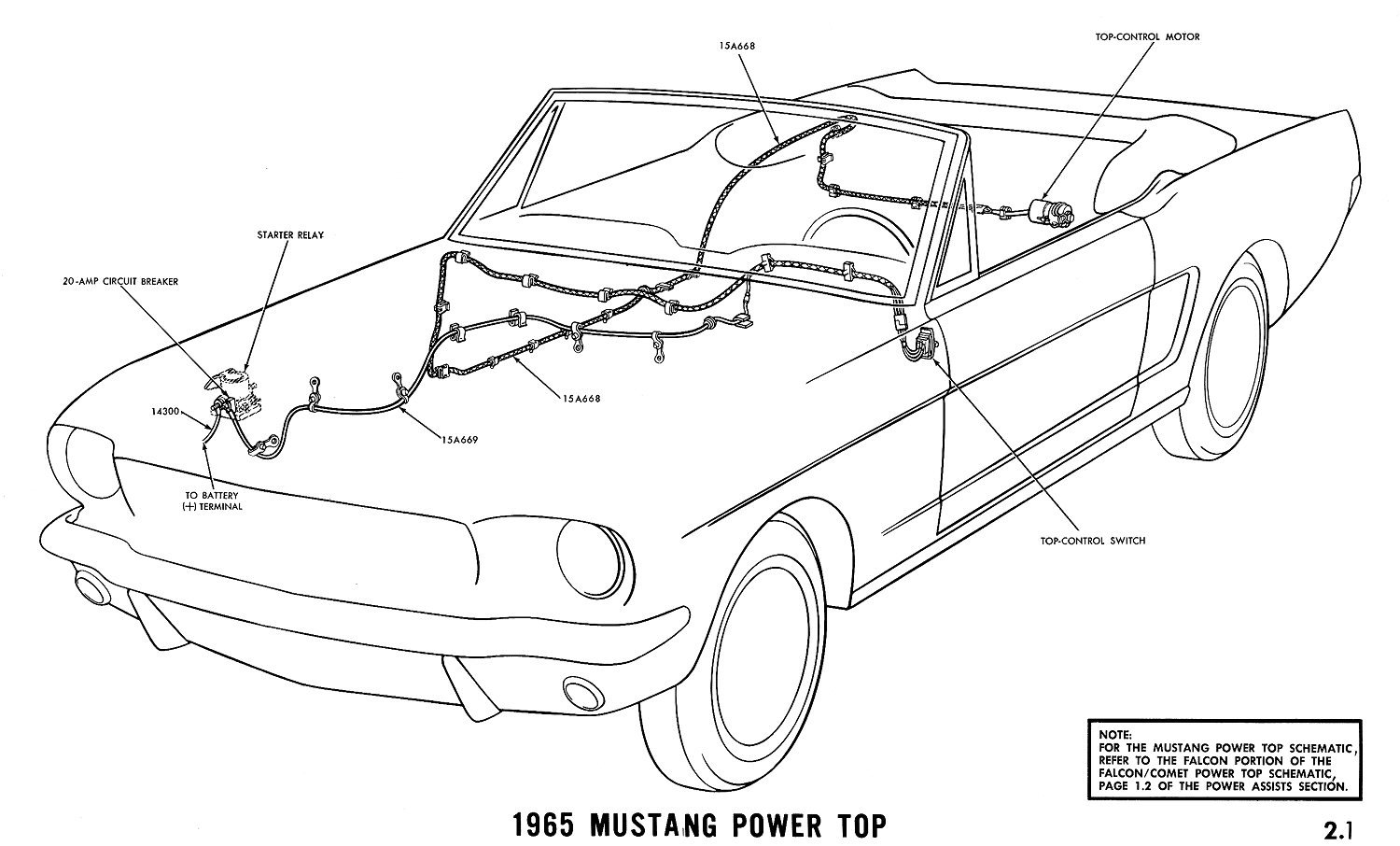 1968 c10 fuse box diagram wiring schematic