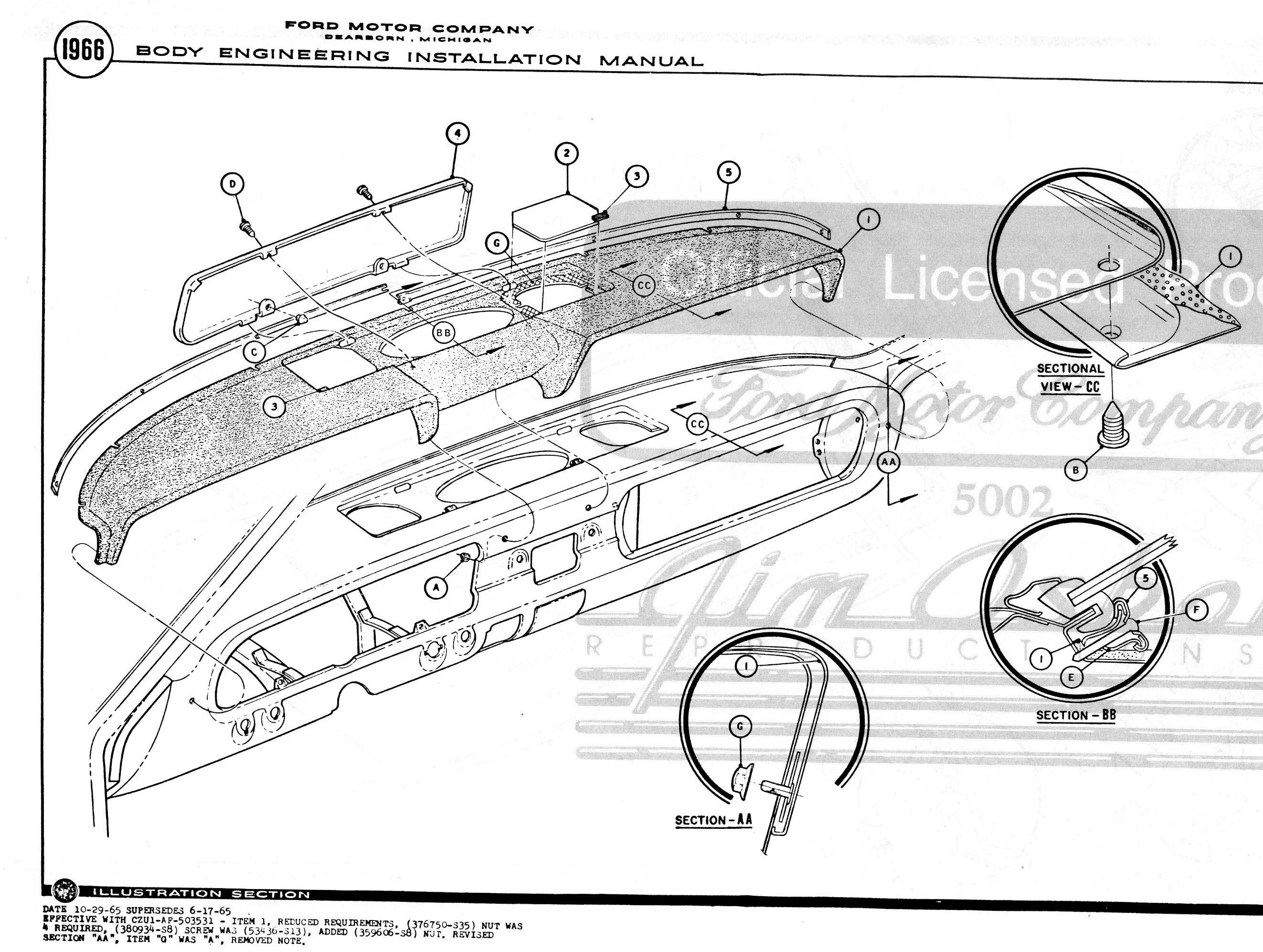 wiring diagram for 96 mustang gt. wiring. discover your wiring, Wiring diagram