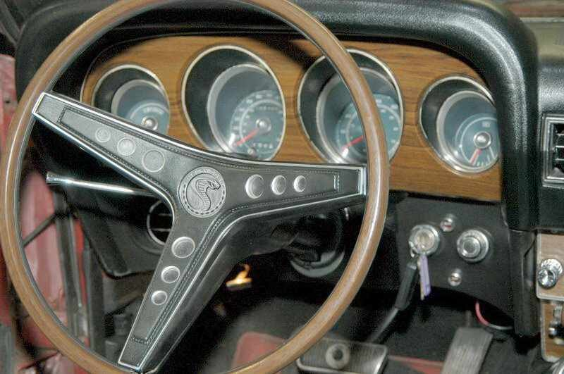 How rare is the 1969 Mustang GT?-1969-shelby-dashboard.jpg