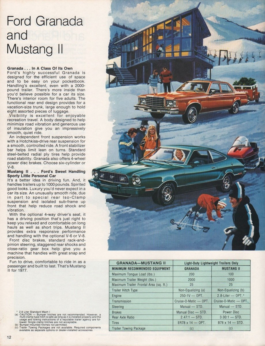 Hitch mounting help-1977ford_recreation_12.jpg