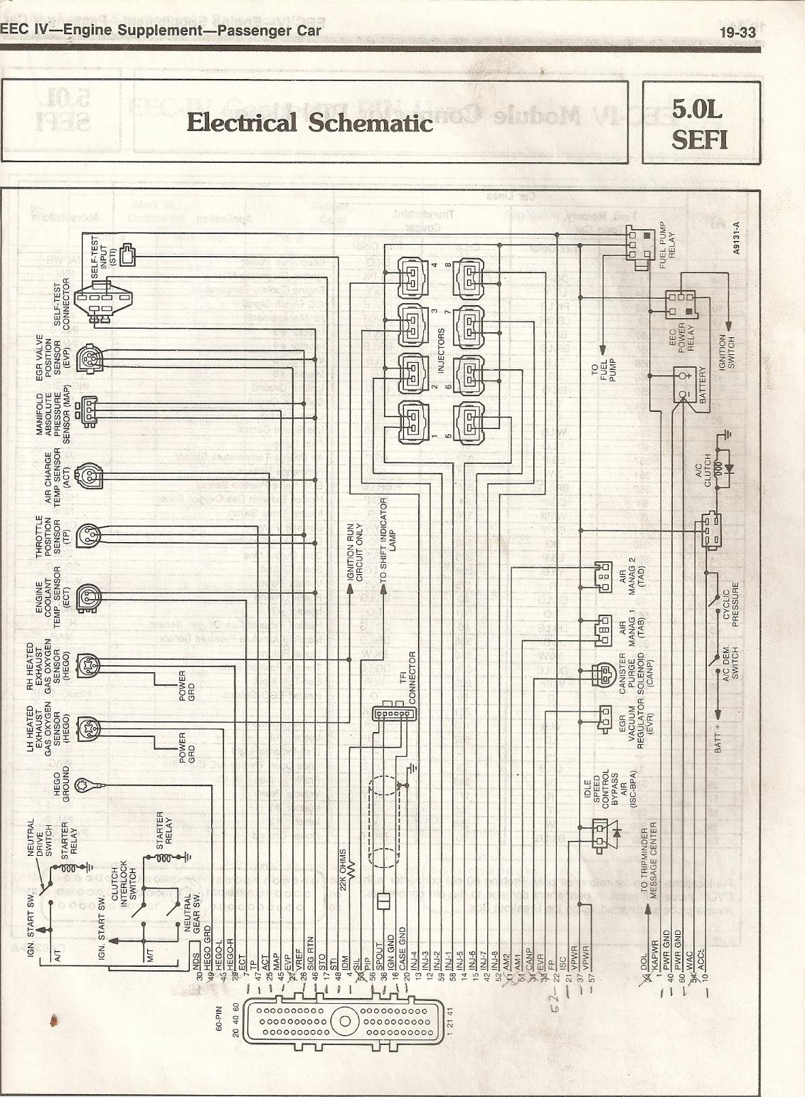 Ford 5 0 Efi Wiring Harness 27 Diagram Images 302 Engine 495529d1454445979 Swap Computer Pins 1986 50 Eec Pinout Iv