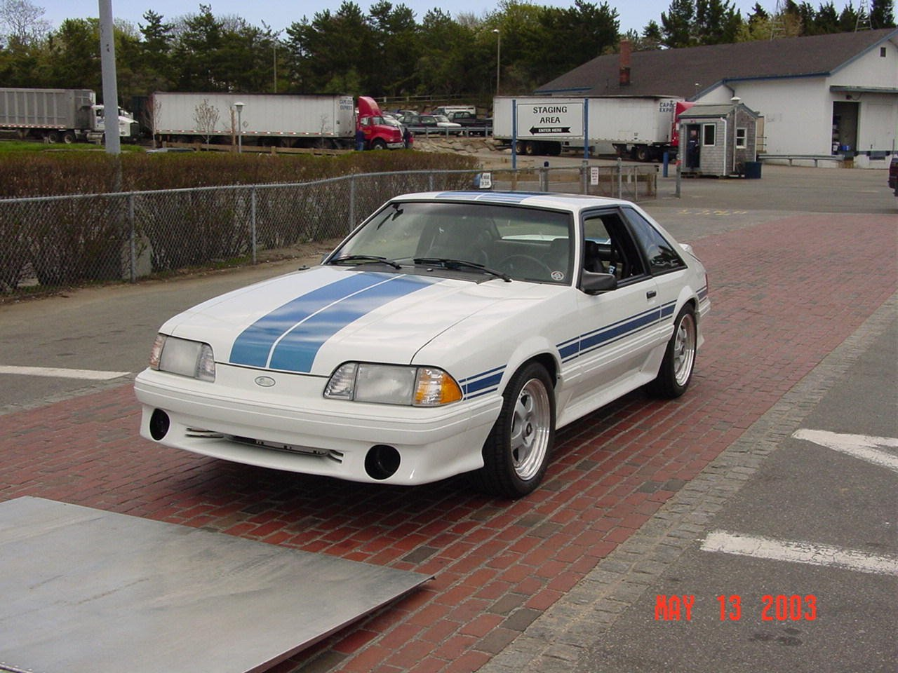 click image for larger version name 1992 saac ford mustang 2 jpg views