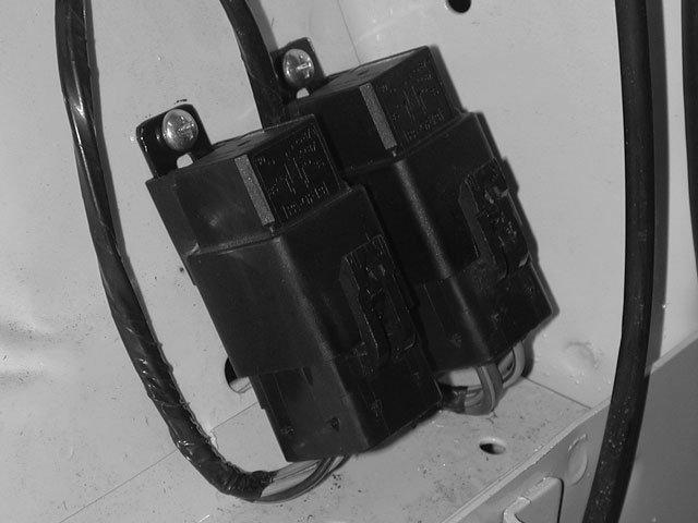 1998 mustang fuel pump routenew mx tl2002 mustang fuel pump ford mustang fuel pump location 2001 ford mustang fuel pump 2000 ford