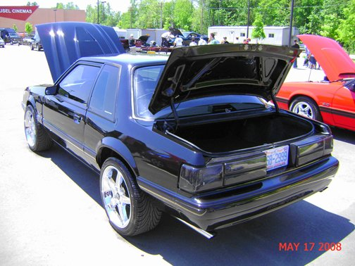Biggest rims on a foxbody-1993mustanglx1.jpg
