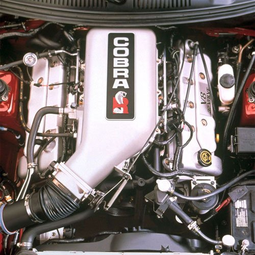 Some History of SVT and it's Cobra 148889d1328837293-4-6-5-4-heads-2000-cobra-r-mustang-engine