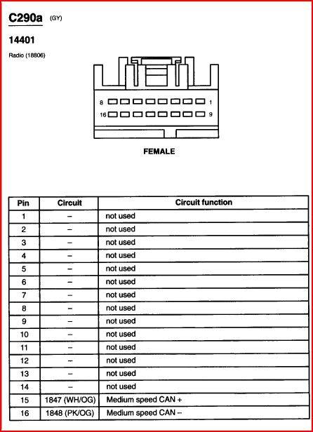 Shaker Sirius Wiring Diagram - Wiring Diagram And Schematics