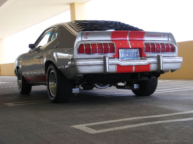 mustang ii network forums check out my slide show as well 155 mustang