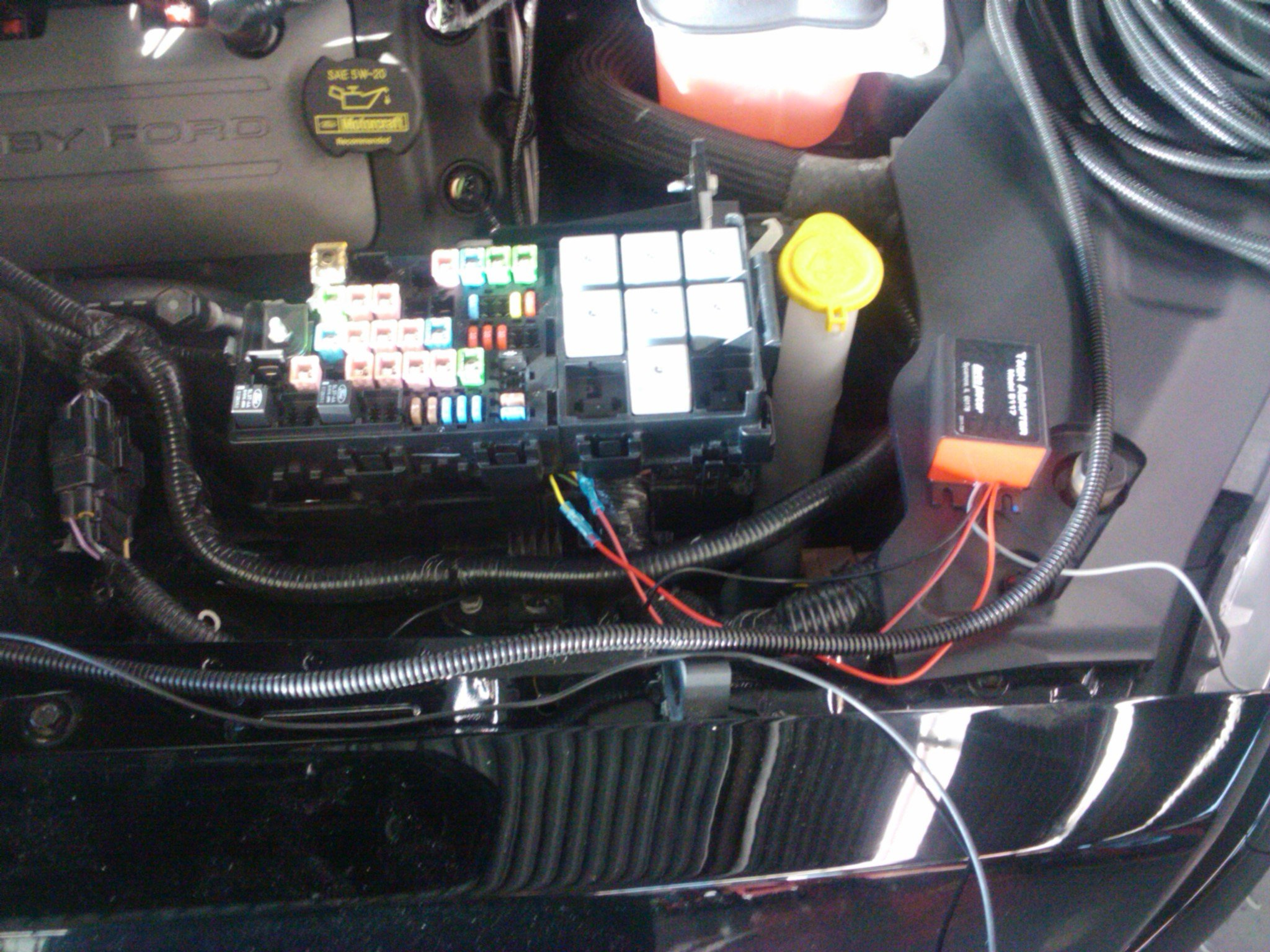 112035d1286042393 wiring autometer tach shiftlight 2011 mustang gt 5 0 2010 10 01 17.22.03 diagrams 1013458 autometer tach wiring diagram autometer  at alyssarenee.co