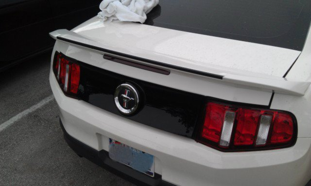 2013+ V6 Decklid Panel-2010-12_with_2013_trunk_panel.jpg