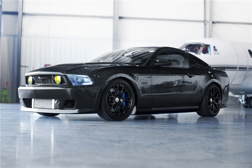 2010-ford-mustang-rtr-c_front_3-4_web