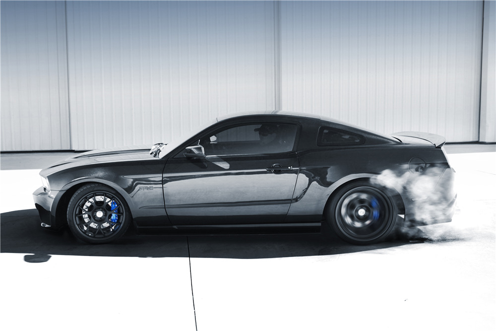 2010-ford-mustang-rtr-c_side_profile_web