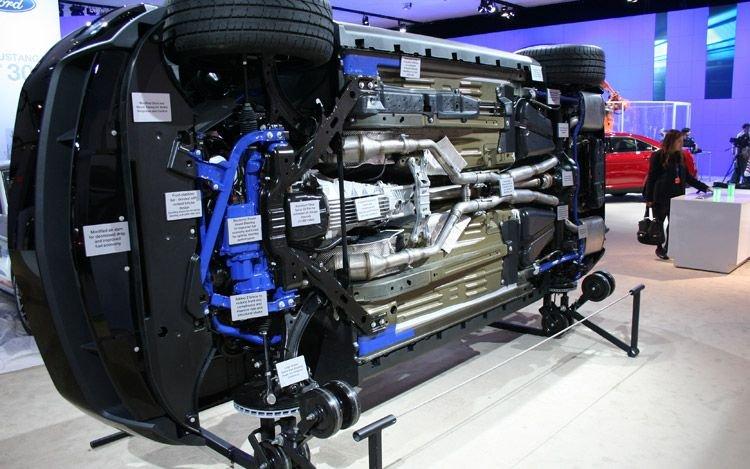 Worksheet. Exhaust HelpQuestions  Ford Mustang Forum