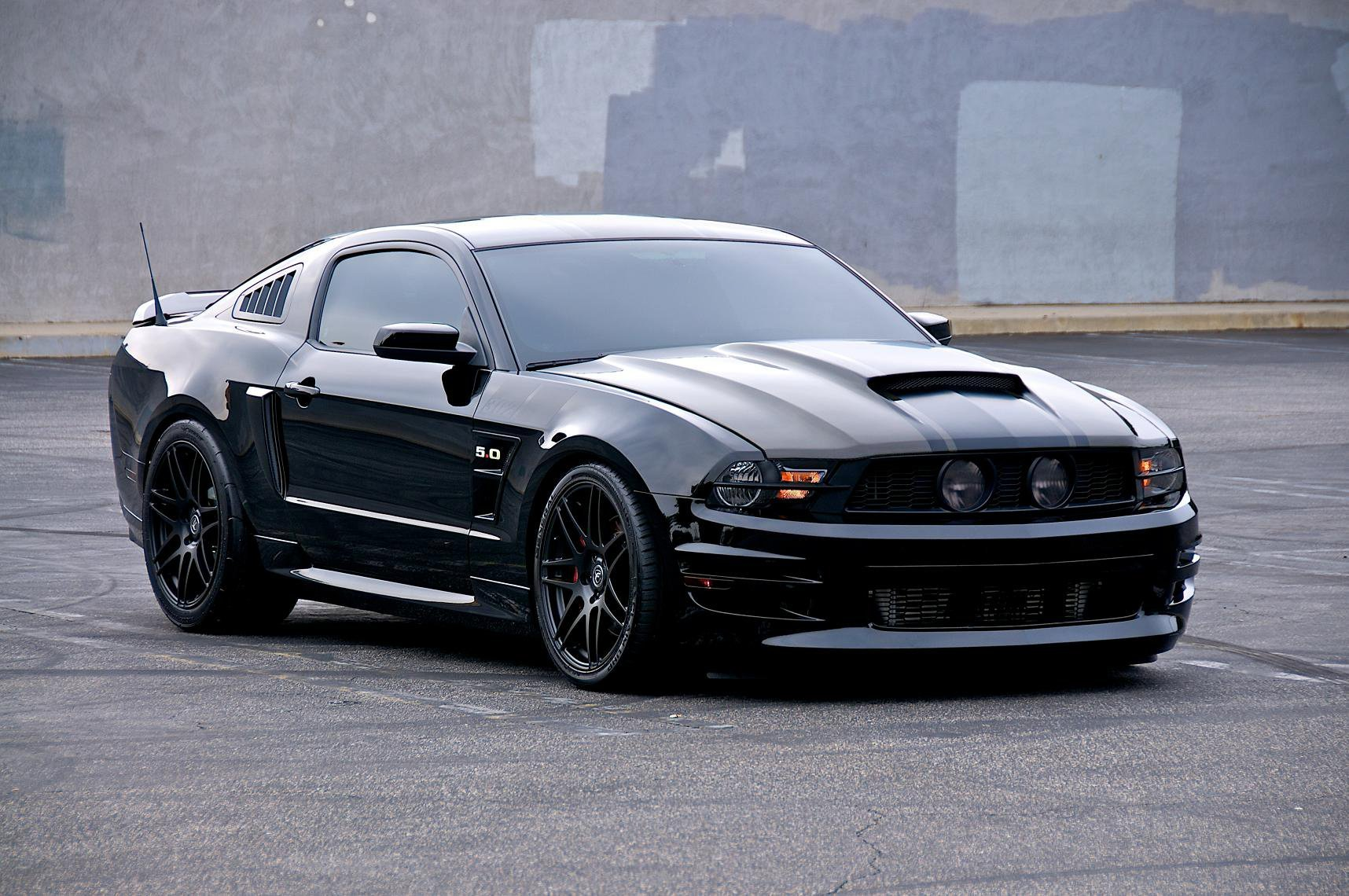 2011 mustang top 10 wheels ford mustang forum. Black Bedroom Furniture Sets. Home Design Ideas