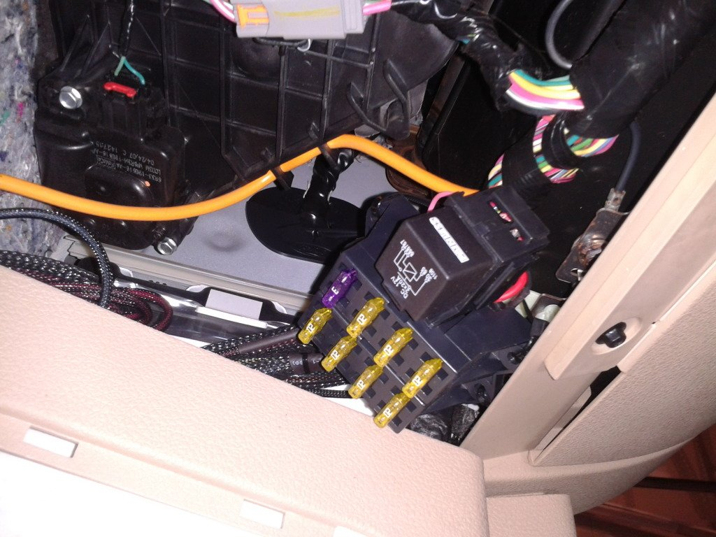 Subaru Outback Fuel Tank As Well Ignition System Wiring Diagram