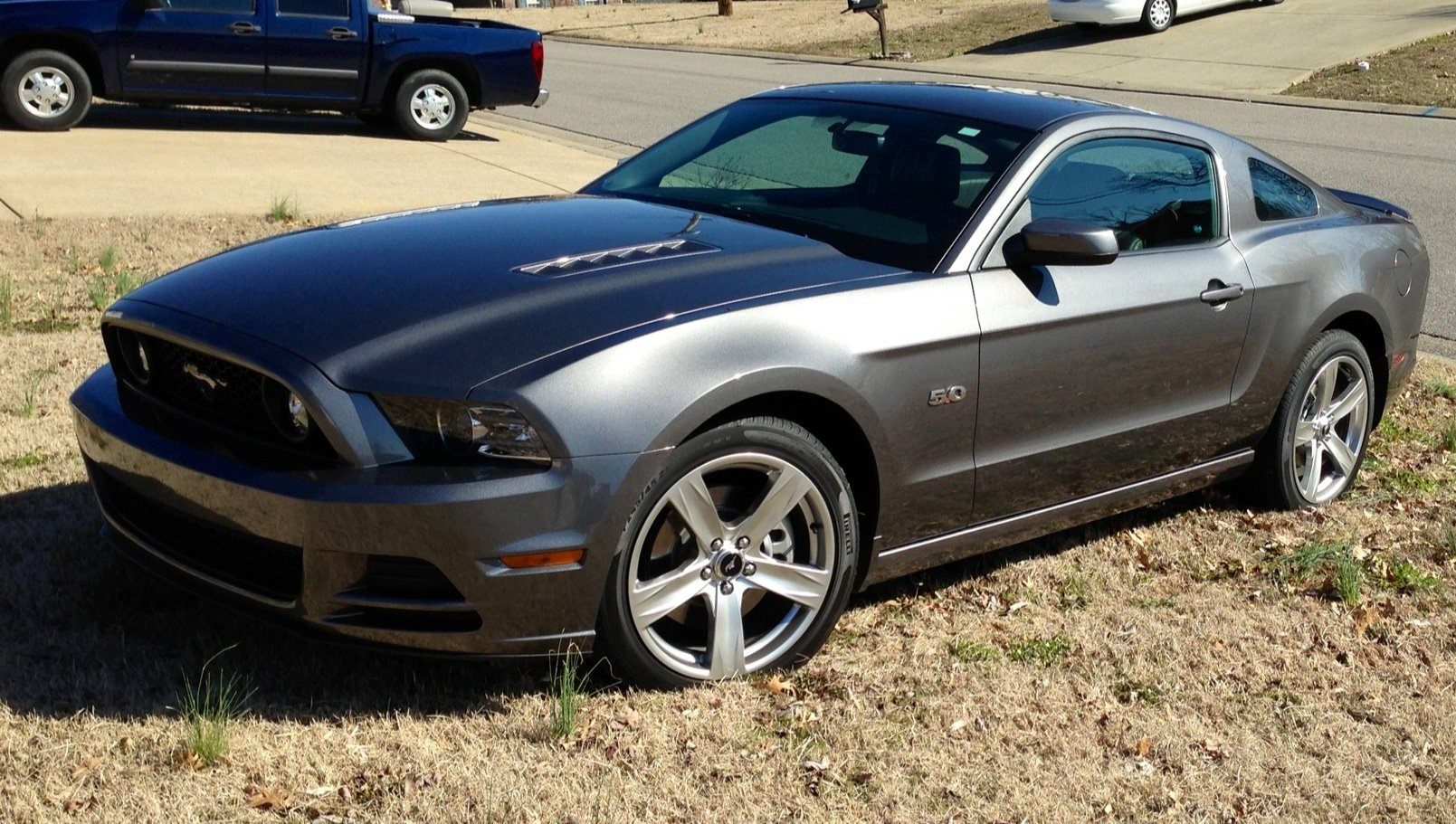 and it begins 2013 gt 5 0 manual must have mods questions i 39 m looking for advice ford. Black Bedroom Furniture Sets. Home Design Ideas