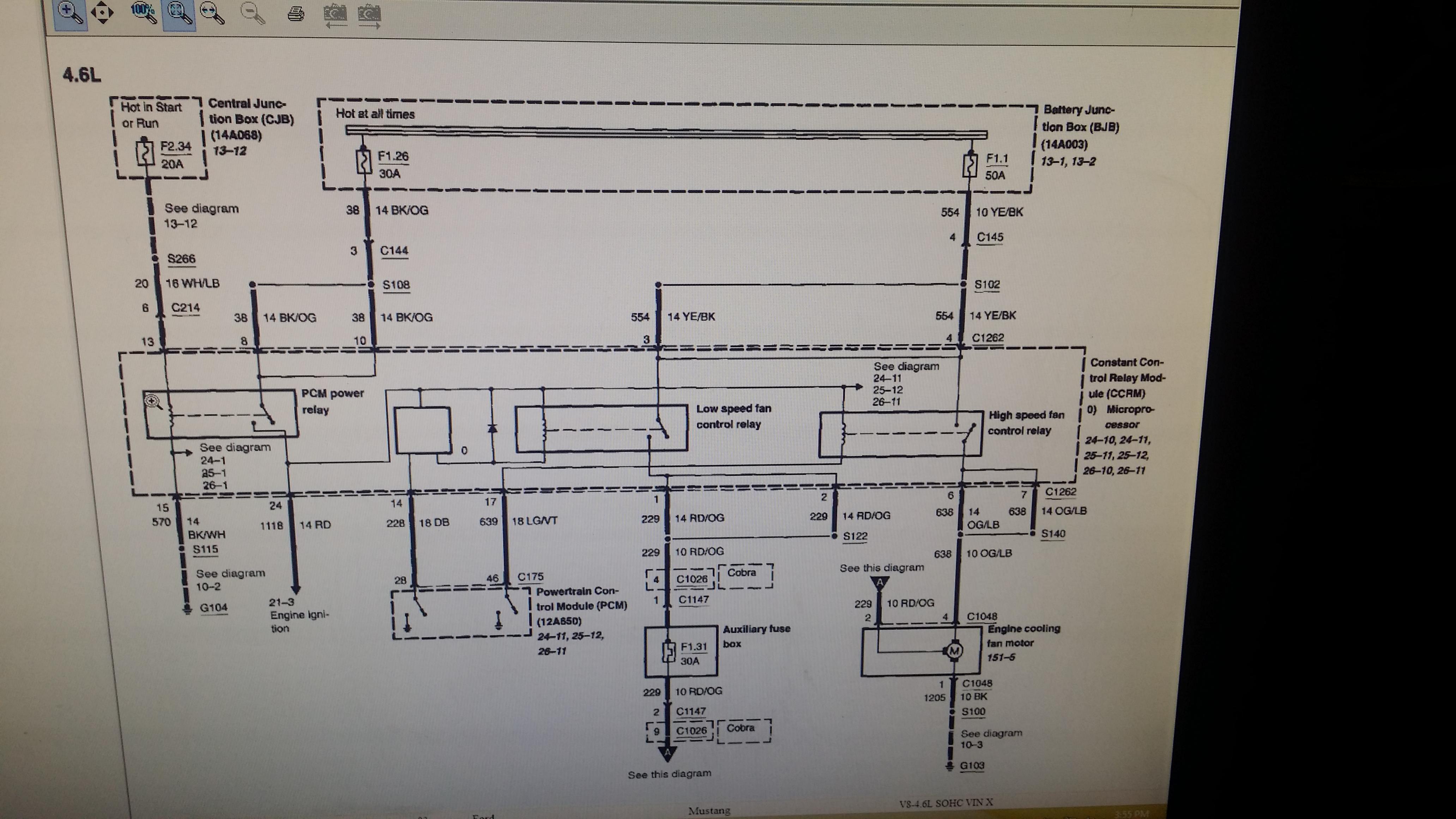 Ausgezeichnet Schaltplan Für La501k Tür Gong Fotos ...