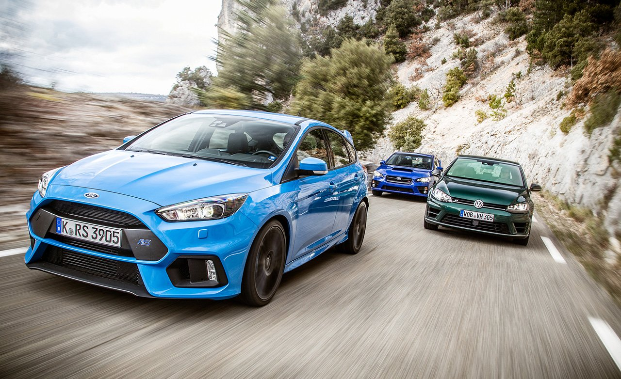 2016-ford-focus-rs-vs-subaru-wrx-sti-vw-golf-r-comparison-test-car-and-driver-photo-667344-s-original