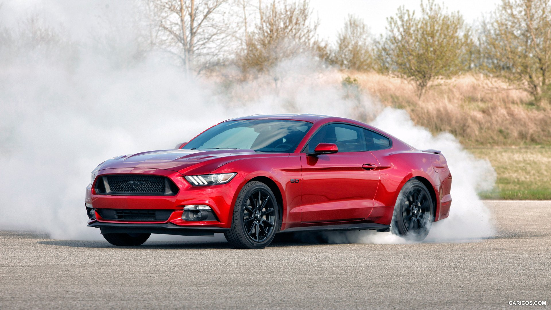 2016_ford_mustang_18_1920x1080