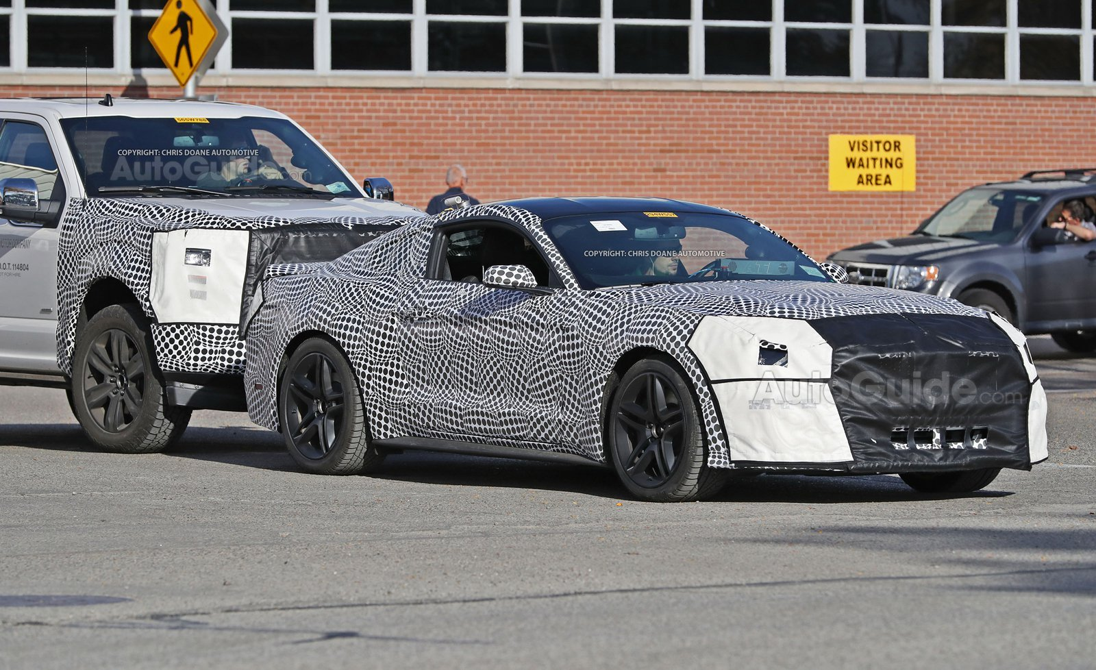 2018-ford-mustang-f-150-spy-photos-01