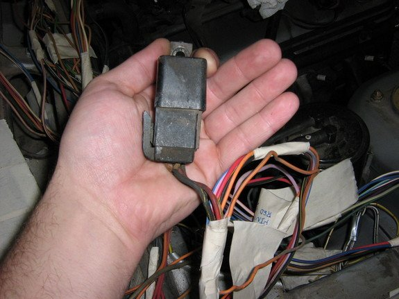 5.0l engine electrical relays and wiring help please-2463784_46_full.jpg