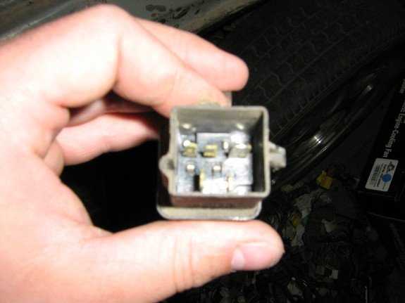 5.0l engine electrical relays and wiring help please-2463784_47_full.jpg