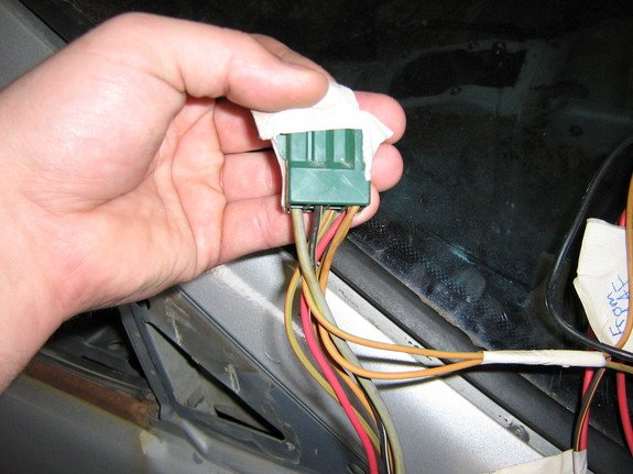 5.0l engine electrical relays and wiring help please-2463784_49_full.jpg