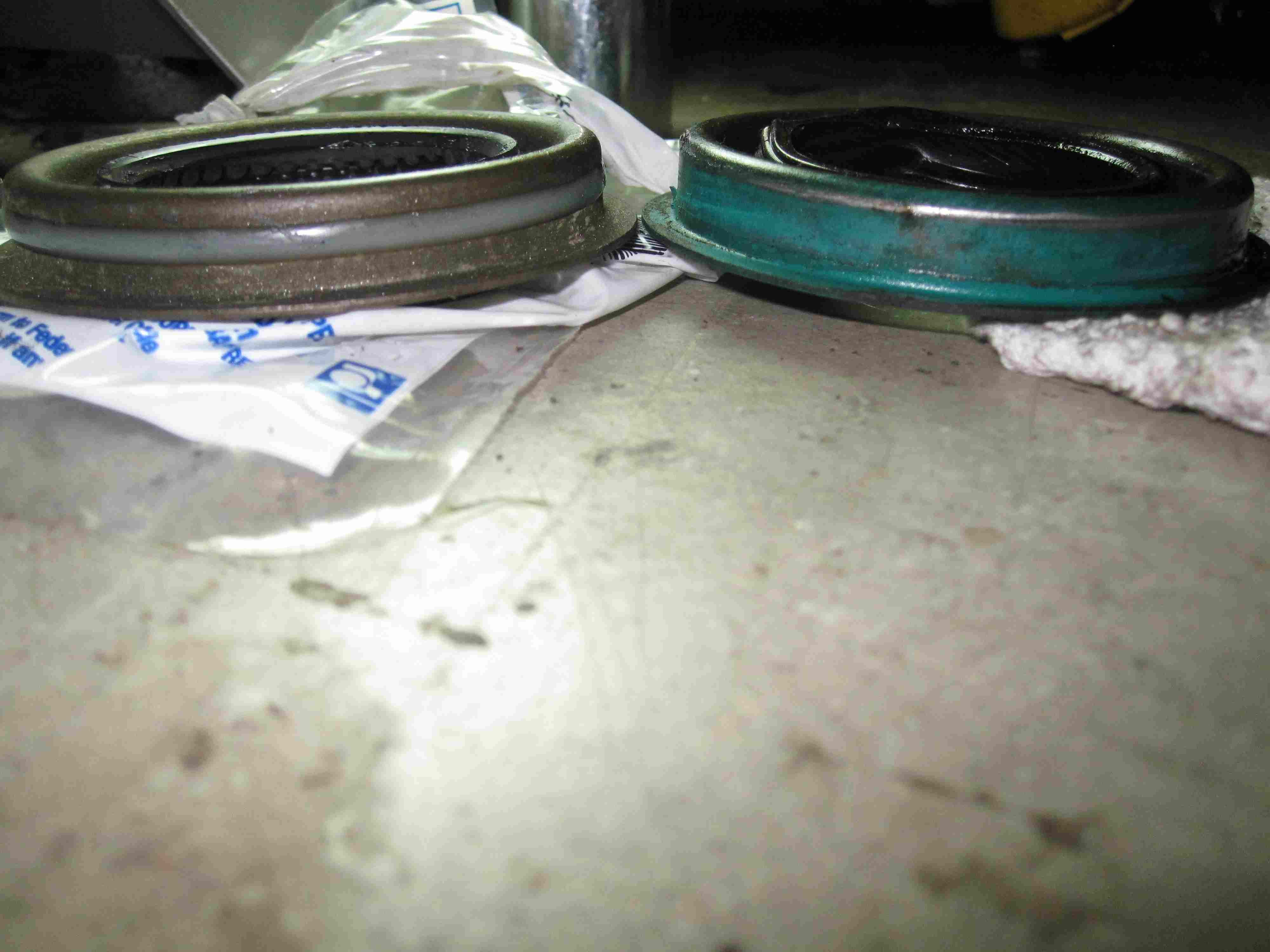 How to Change Your Differential Pinion Oil Seal Ford 8.8-28-seal.jpg